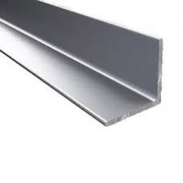 alloy slotted steel angle bar