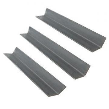 Hot Rolled Equilateral Soft Steel Angle/Equilateral Angle Steel/Steel Beam Price