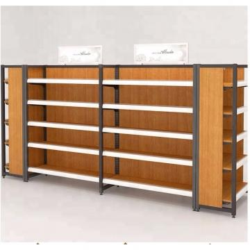 Competitive price storage shelving system storage shelving system commercial warehouse shelving