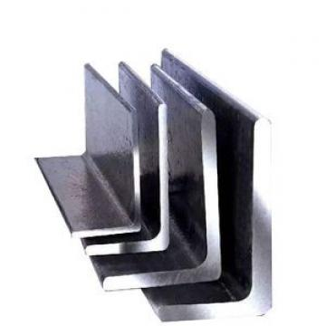 18 x 24 slidein angle iron steel angle punched holes price per ton