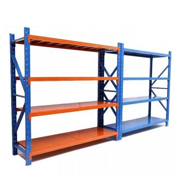 2019 Hot Sale Metal Warehouse Shelving rack