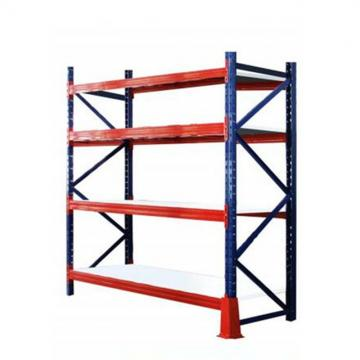 High Quality Industrial Rolling Shelves Stainless Steel Shelf Carton Flow Rack