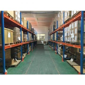 Steel Wire Mesh Decks Mesh Decking For Heavy Duty Pallet Racking Systems