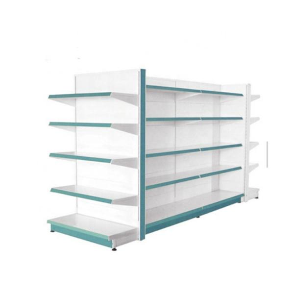 Classic Tier Ultra Durable Commercial-Grade Utility Shelving Cart with Wheels Chrome Adjustable Industrial Storage Shelving Unit #1 image