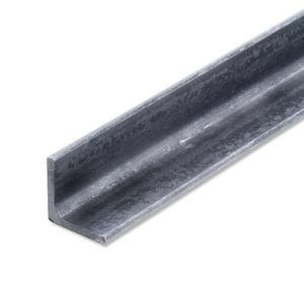 18 x 24 slidein angle iron steel angle punched holes price per ton #1 image